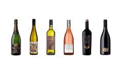 Speelse en betaalbare wijnen