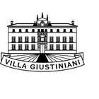 Villa Giustiniani