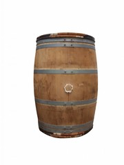Producten getagd met Barrel