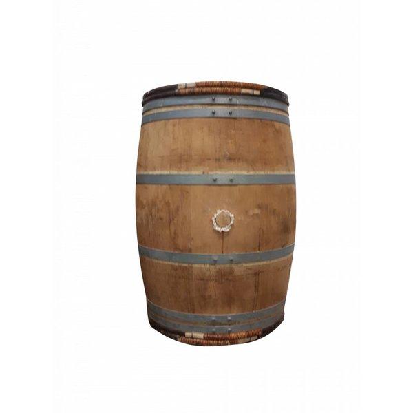 Wijnvat