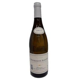 Domaine JM Bouzereau Bourgogne Aligoté