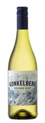 Producten getagd met Zuid-afrikaanse wijn