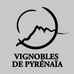 Vignobles de Pyrenaia