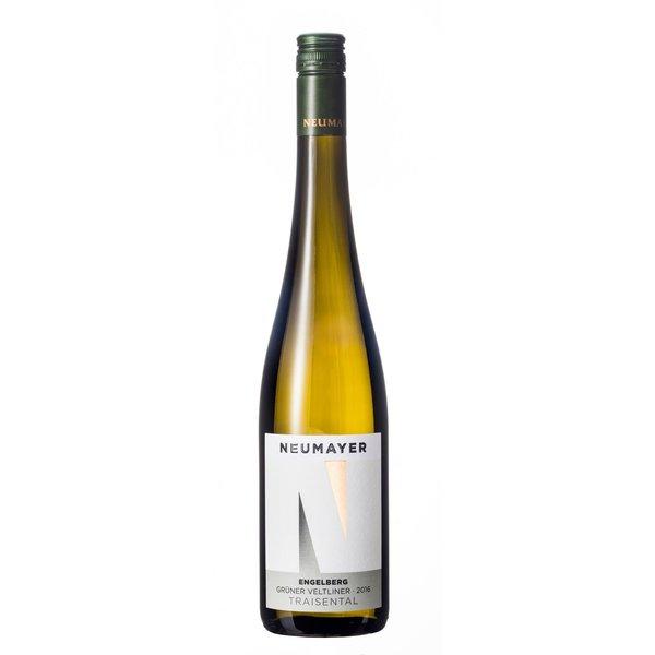 Weingut Ludwig Neumayer Grüner Veltliner 'Engelberg'
