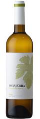Producten getagd met Rioja