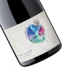 Producten getagd met online wijn kopen