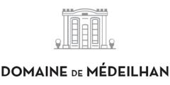 Domaine de Médeilhan