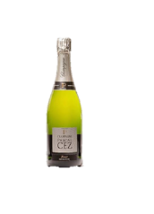 Producten getagd met champagne kopen
