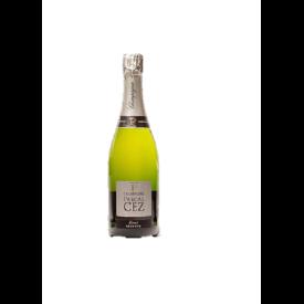Champagne Pascal  Cez Brut Réserve