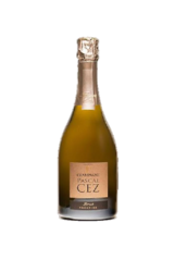 Champagne Pascal Cez