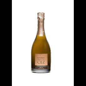 Champagne Pascal  Cez Brut Prestige
