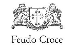 Fuedo Croce, Tinazzi