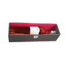 Rosé 2019 - Dubbele Magnum  3L - Giftpack