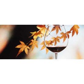 Wijnpakket herfstwijnen - variant 2