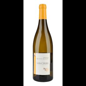 Reverdy-Ducroux Sancerre Blanc 'Beau Roy' - Kelderrest