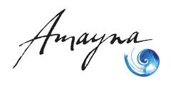 Amayna