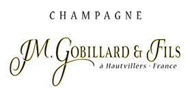 Gobillard