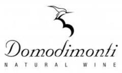 Domodimonti