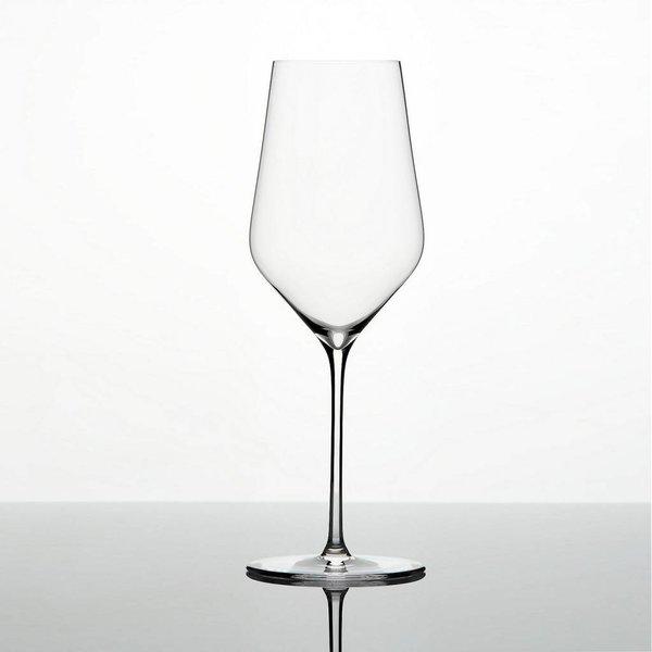 Zalto Zalto - White Wine