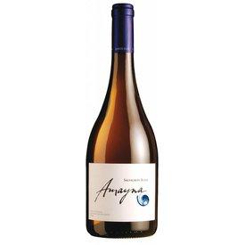 Amayna Amayna Sauvignon Blanc