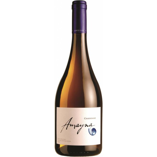 Amayna Amayna Chardonnay