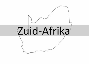 Z-Afrika