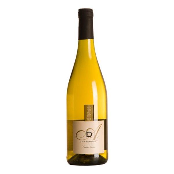 Domaine Danielle de l'Ansée Chardonnay