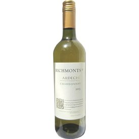 Richmonts 'Chardonnay'