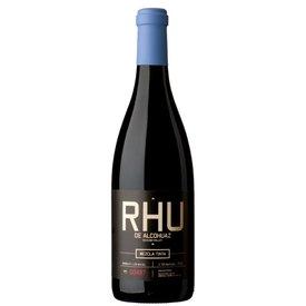 Vinedos de Alcohuaz Rhu