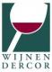 Dercor wijnen
