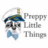 Preppy Little Things