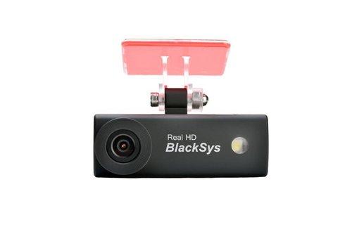 Blacksys BH-300 dashcam