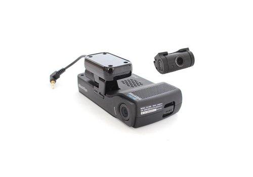 Blacksys CH-100B 2 channel dashcam