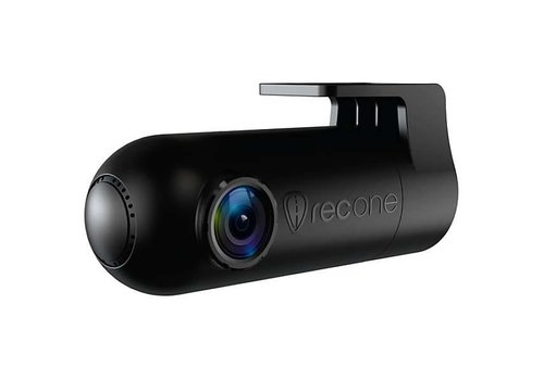 RoadEyesCams RecOne dashcam