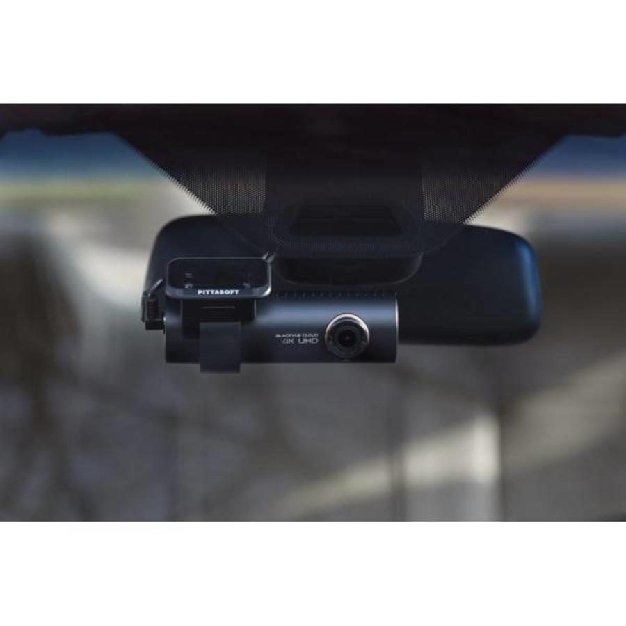 DR900S-1CH Cloud dashcam