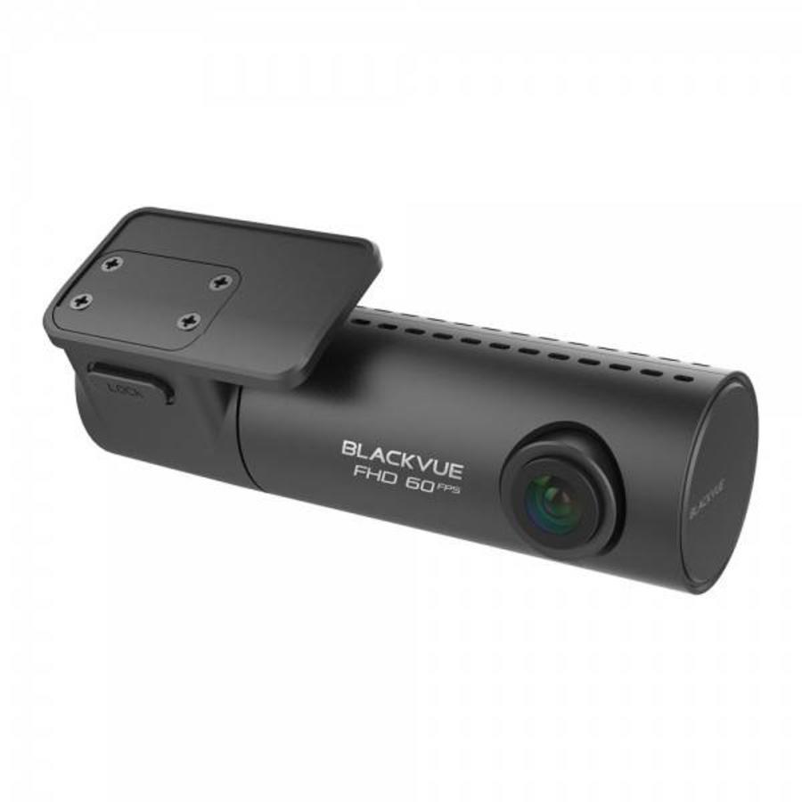 DR590-1CH dashcam