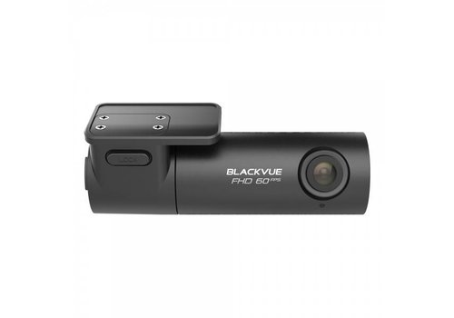 BlackVue DR590-1CH dashcam