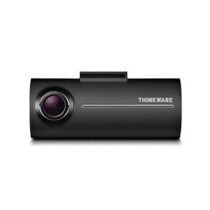 Thinkware F100 dashcam