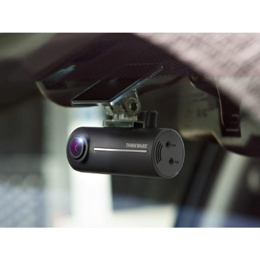 F100 dashcam