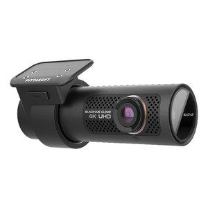 BlackVue DR900X-1CH Cloud dashcam