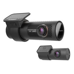 BlackVue DR900X-2CH Cloud dashcam
