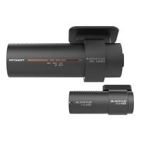 DR900X-2CH Cloud dashcam