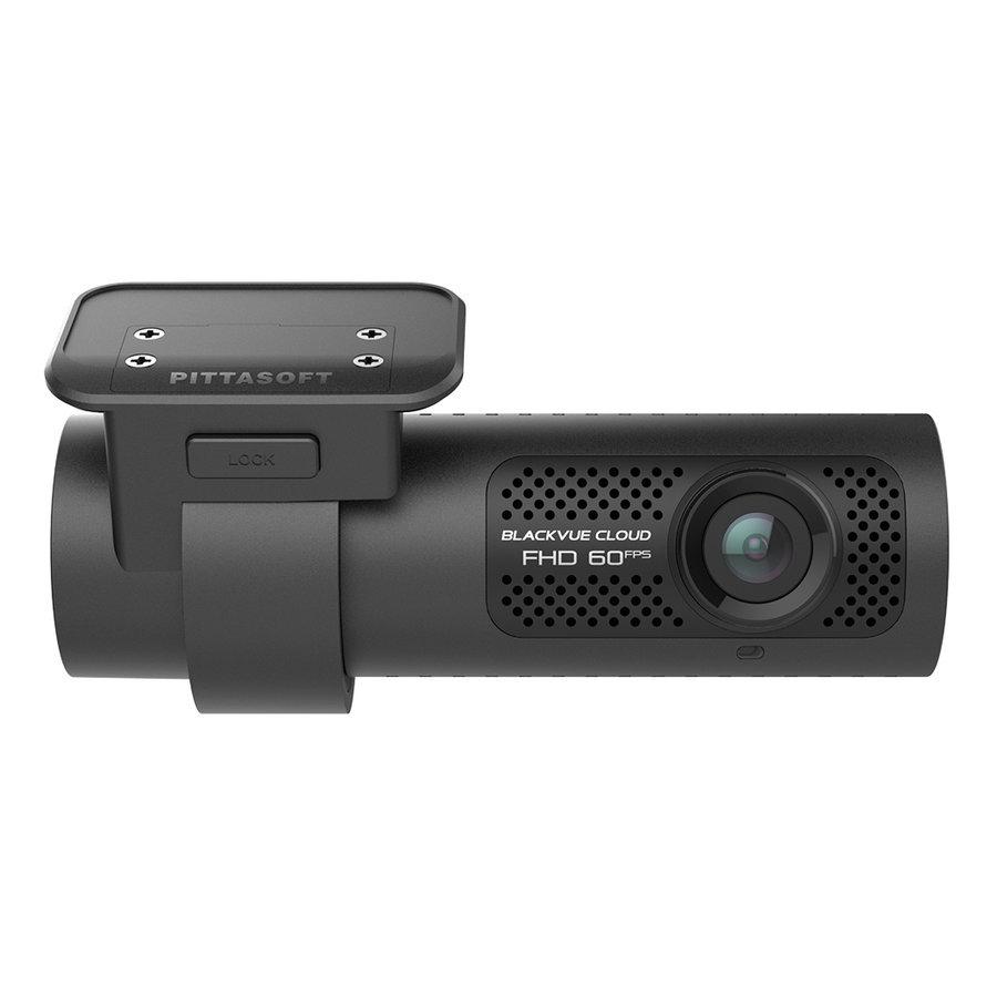 DR750X-1CH Cloud dashcam