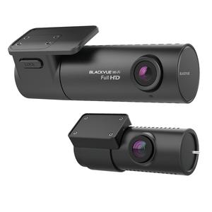 BlackVue DR590-2CH dashcam