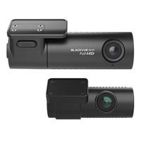 DR590-2CH dashcam
