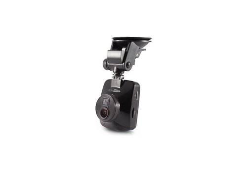 Caliber DVR200 dashcam