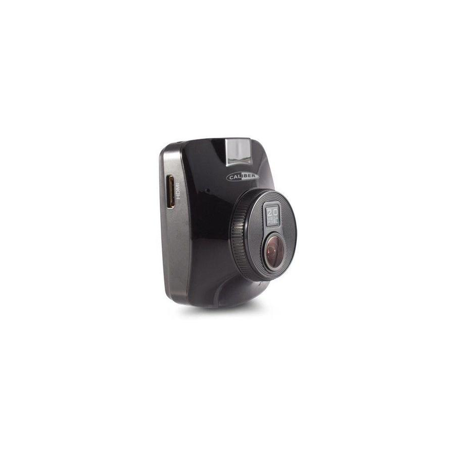 DVR200 dashcam