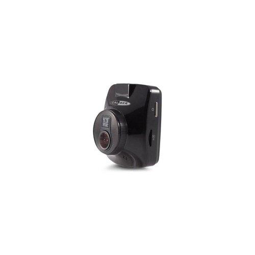 Caliber DVR100 dashcam