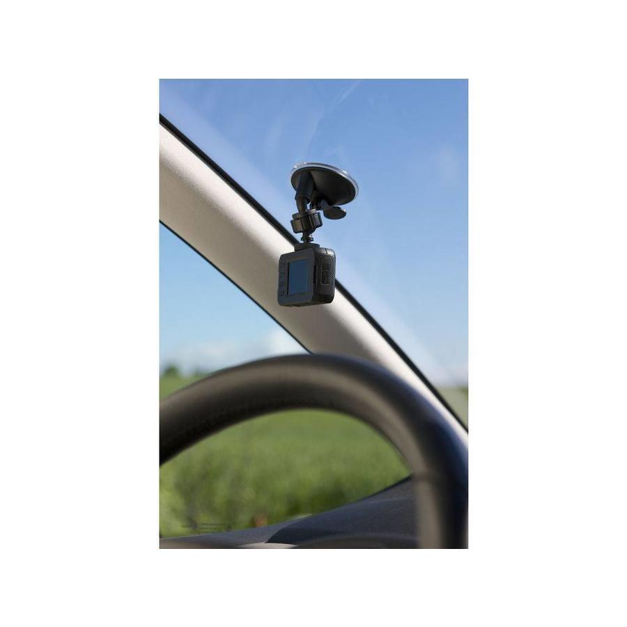 CCT-5001 dashcam