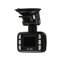 SAS-CARCAM10 dashcam